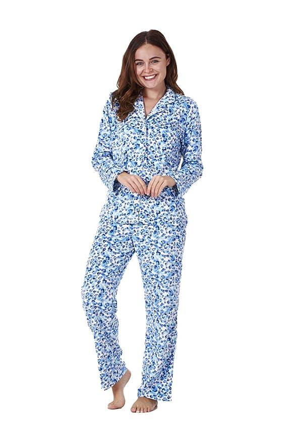 21fdf59bf Ofertas pijamas el corte ingles | Pijamas.de