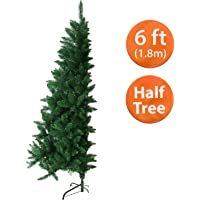 ANSIO Christmas Trees PVC Tips