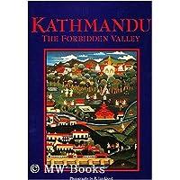 Kathmandu: The Forbidden Valley [Idioma Inglés]