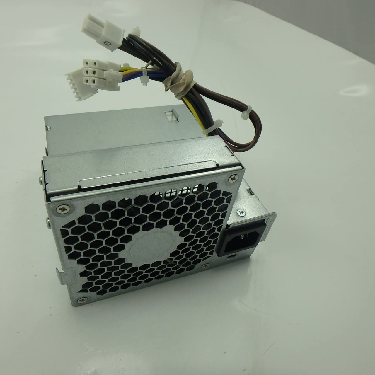 New HPE Spare Part 613762-001 Power Supply 1Yr Wnty