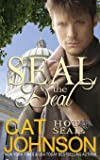 Seal the Deal: A Hot Seals Romance