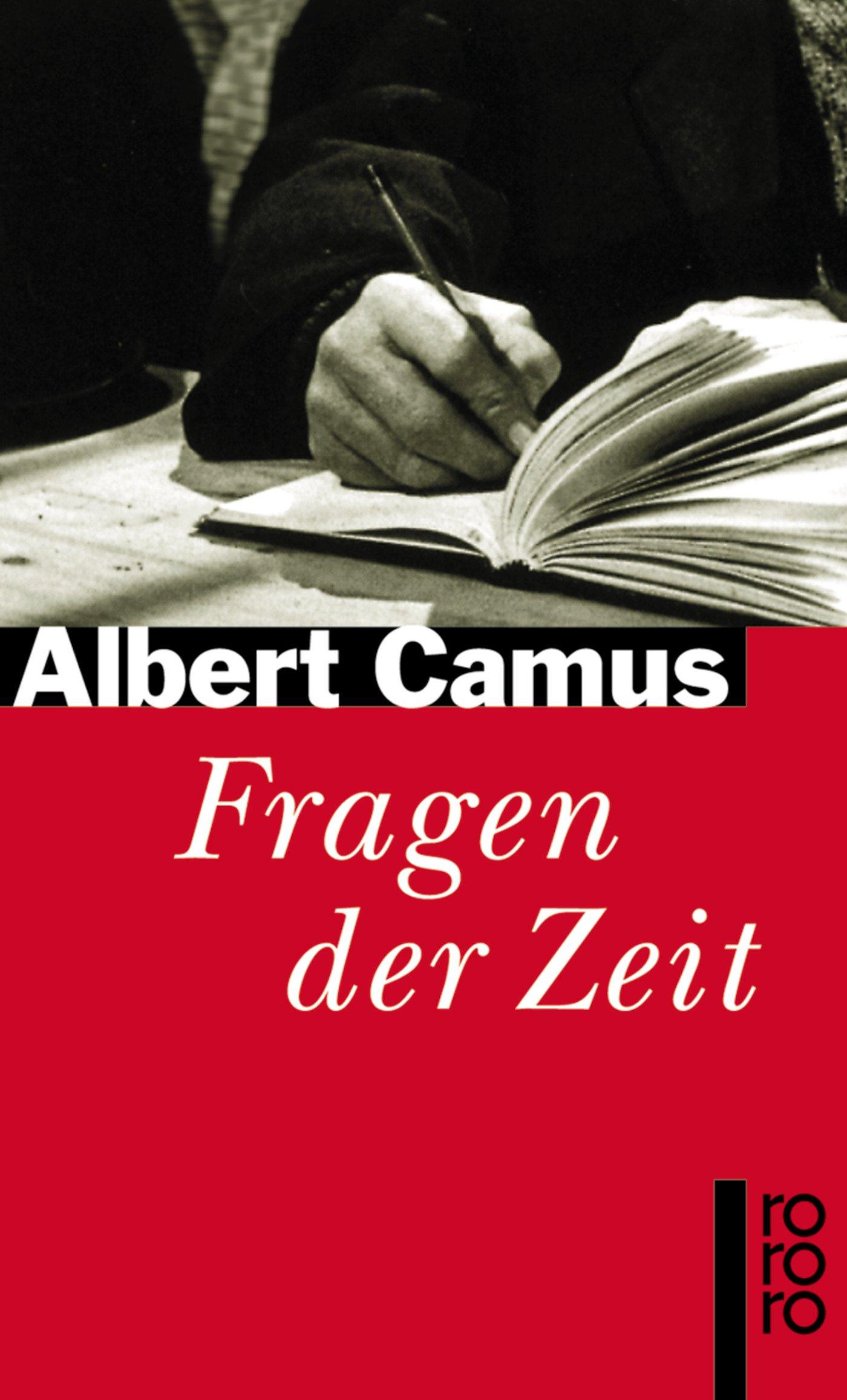 Blog archives vegalogamerzf download free camus der mythos des sisyphus pdf reader fandeluxe Images