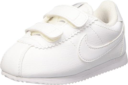 Nike Cortez (TDV), Chaussures du Nouveau né bébé Fille