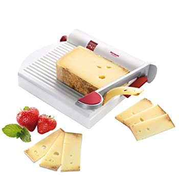 Westmark Multipurpose Cheese Slicer