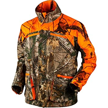 Seeland Excur Chaqueta 30% Realtree APB: Amazon.es: Deportes y ...