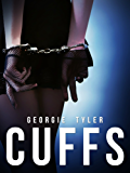 Cuffs: An Undercover Novel