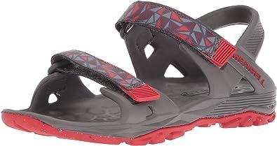 Merrell Hydro Drift Water Sandal
