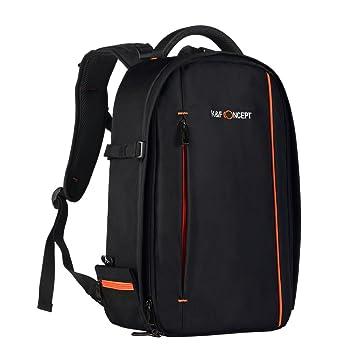 Amazon.com : K&F Concept Camera Bag for DSLR Camera : Electronics