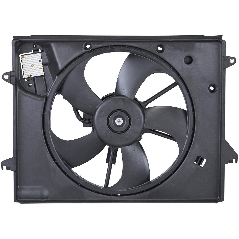 0.72 Width 33.25 Length D/&D PowerDrive KJB825 Lucas Machine Div Replacement Belt