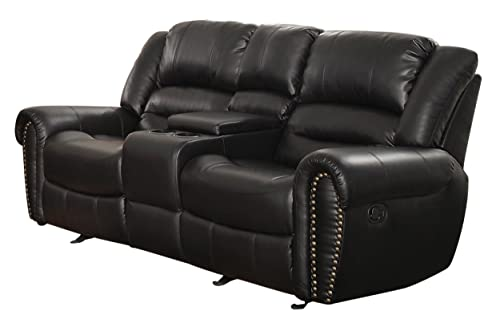 Top 12 Best Reclining Sofas in 2020