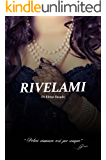 RIVELAMI (Trilogia erotica Vol. 2)