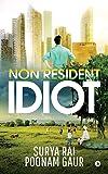 Non Resident Idiot