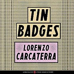 Tin Badges