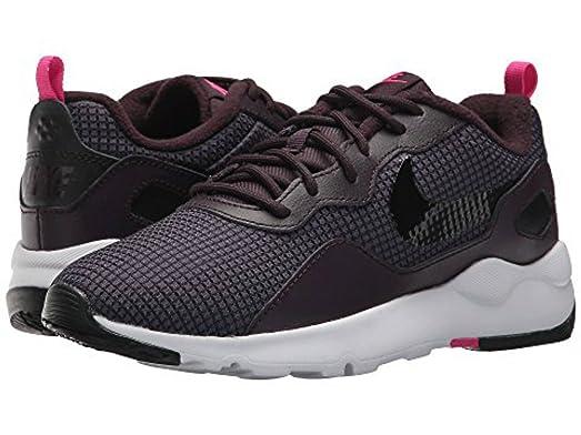 Nike LD Runner SE cssN4