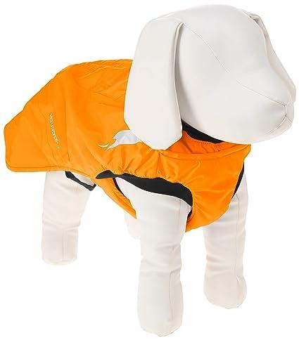 Amazon.com   Hurtta Summit Parka Dog Winter Coat cf72bf1a9