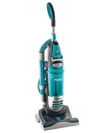 amazon com eureka 4236az comfort clean bagless upright vacuum rh amazon com eureka maxima vacuum cleaner manual eureka altima vacuum cleaner manual