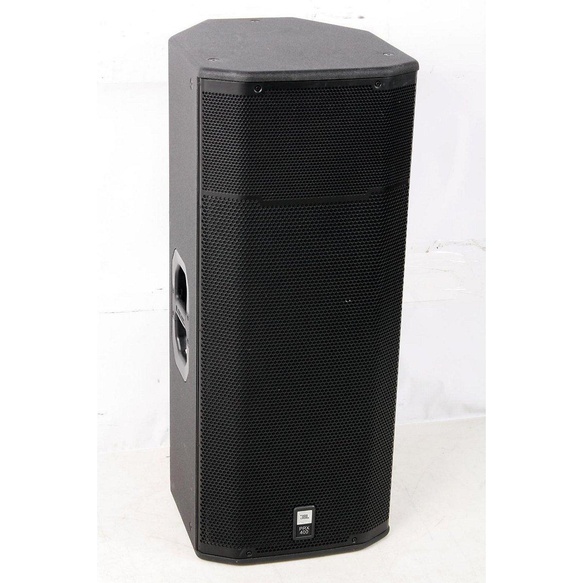 jbl dj speakers price list. jbl prx425 15\ jbl dj speakers price list