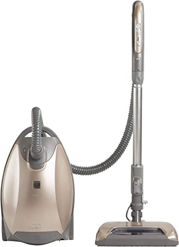 Kenmore 81714 Ultra Plush