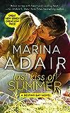 Last Kiss of Summer