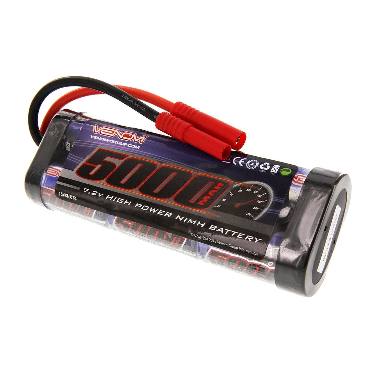 Amazon Redcat Racing Lightning EPX Pro RC Car 7 2V 5000mAh 6