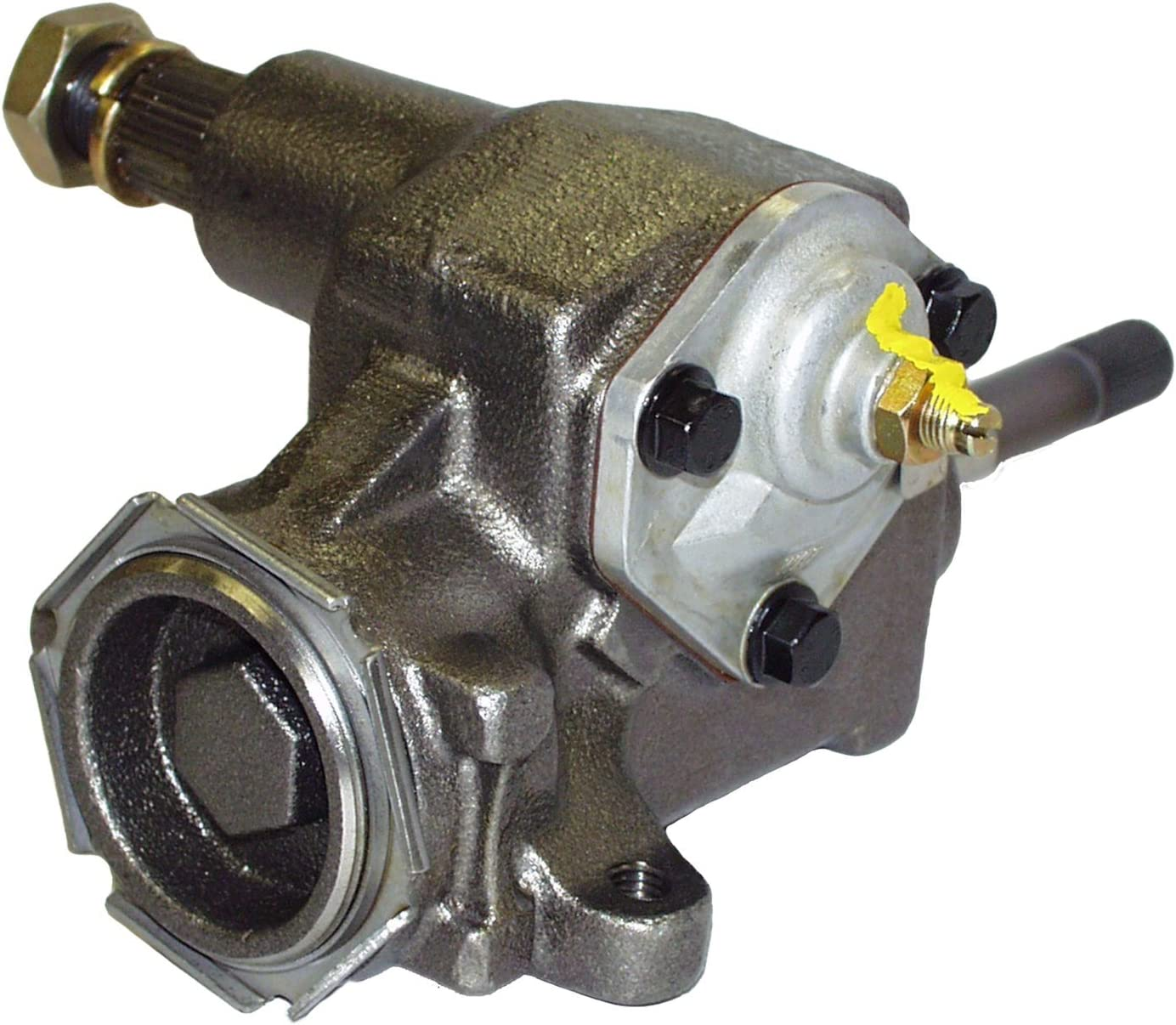 Crown Automotive 52059899AE Power Steering Pump Assembly