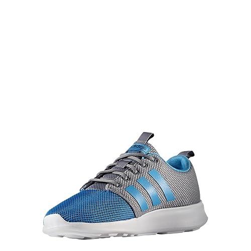 Adidas Cloudfoam Swift Racer b0b955a6413