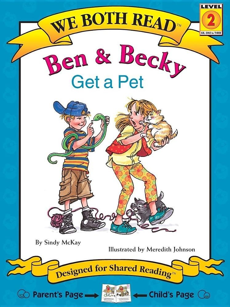 ben-becky-get-a-pet-we-both-read