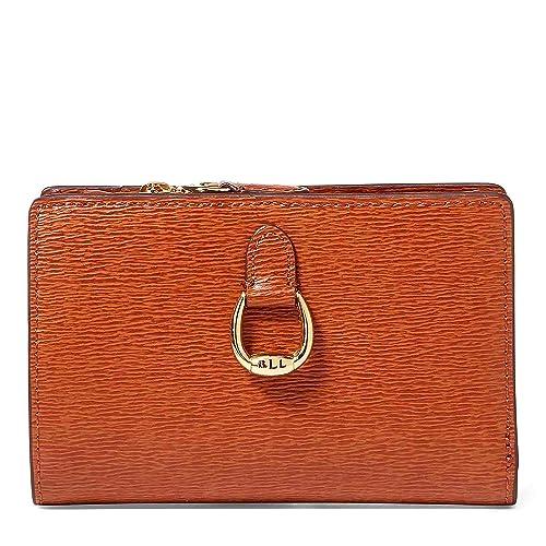 Ralph Lauren Bennington, Portfolio for Women.  Amazon.co.uk  Shoes ... 7b086d4671