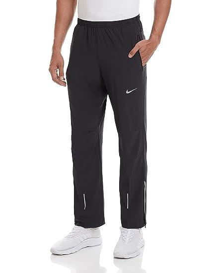 combinar Embajada salvar  Buy Nike Men's Track Pants at Amazon.in