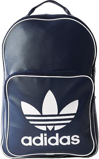 Unisex-Erwachsene BP Class Casual Rucksack adidas 0Nv8ZaD8