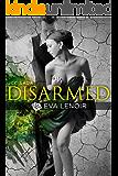 Disarmed  (UCC Saga Book 2)