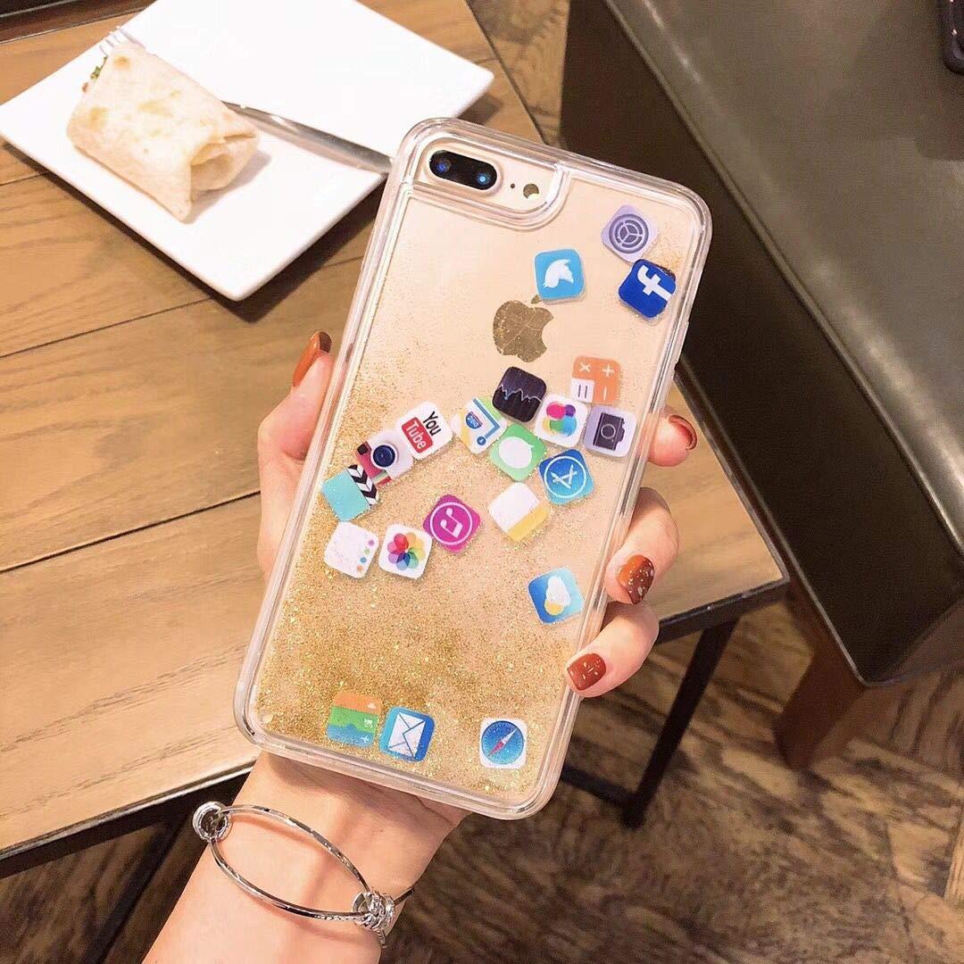 new styles 9d4b6 198f7 Amazon.com: Mens iPhone X Case Mens iPhone X Wallet Case Lion iPhone ...
