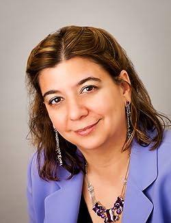 Nancy DiMauro