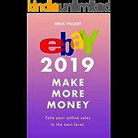 eBay 2019: Make More Money