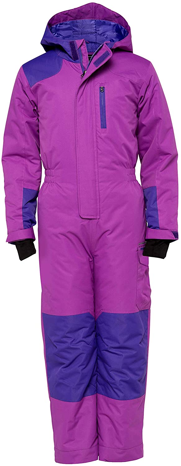 Arctix boys Youth Dancing Bear Insulated Snow Suit