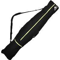 COX SWAIN Snowboard Bag & Snowboard Bag - DOUCY- Platinum Collection