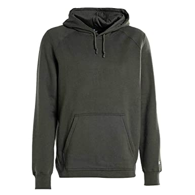 Champion co Hoodie Green OliveAmazon Men's ukClothing OPZXkiuwT