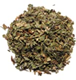 Peppermint Herb-4oz-Dried Peppermint Herb-Peppermint Tea