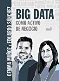 Big data como activo de negocio (Social Media)