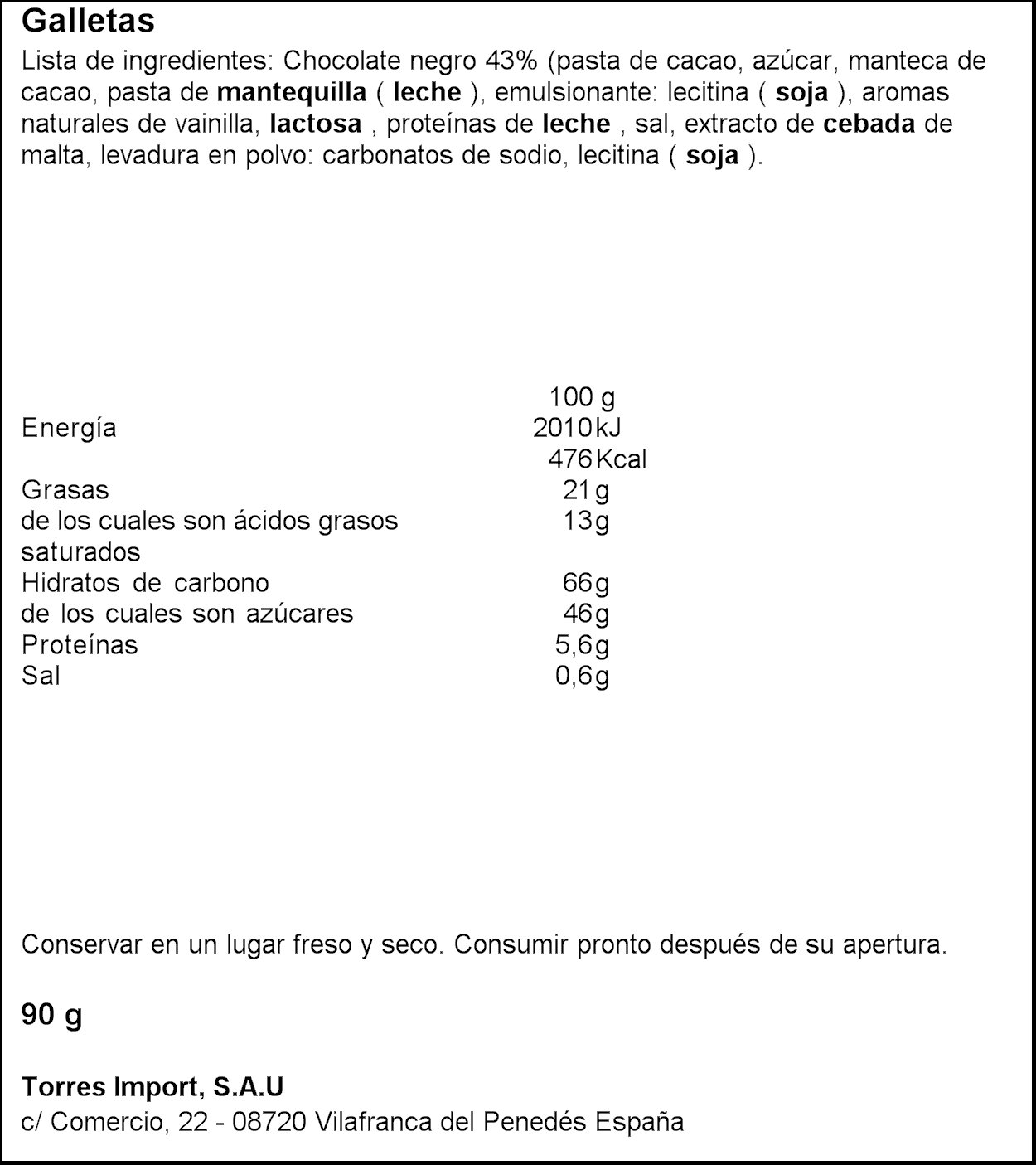 Gavottes Waffelröllchen in Zartbitterschokolade 90 g: Amazon.com: Grocery & Gourmet Food