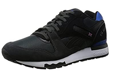 60e88d32ae0 Image Unavailable. Image not available for. Colour  Reebok Men s Running  Trainers