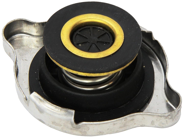 VAICO V30-0039 Bouchon de radiateur