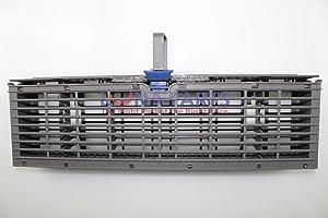 (RB)Dishwasher Basket 8562061 WP8562061 W10810490 W10810490 PS989454 W11158804