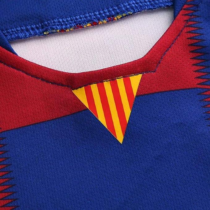 Casa de Barcelona, Maillot de Cuadros de fútbol, Barcelona ...