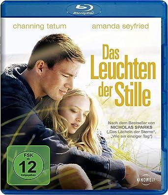 Amazon Com Das Leuchten Der Stille Movies Tv