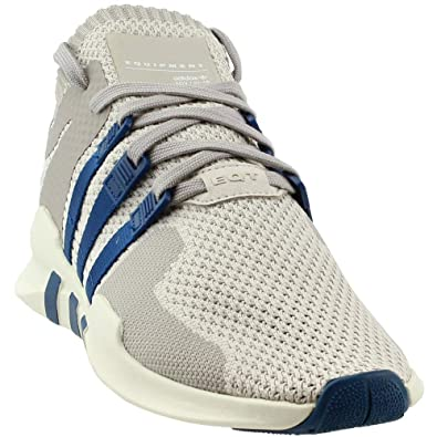 323458249a063 adidas EQT Support Adv Pk Mens By9393 Size 10.5