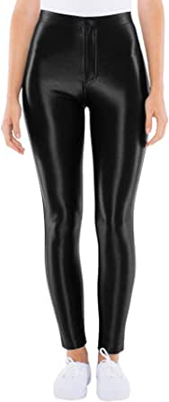 American Apparel Women's The Disco Pant