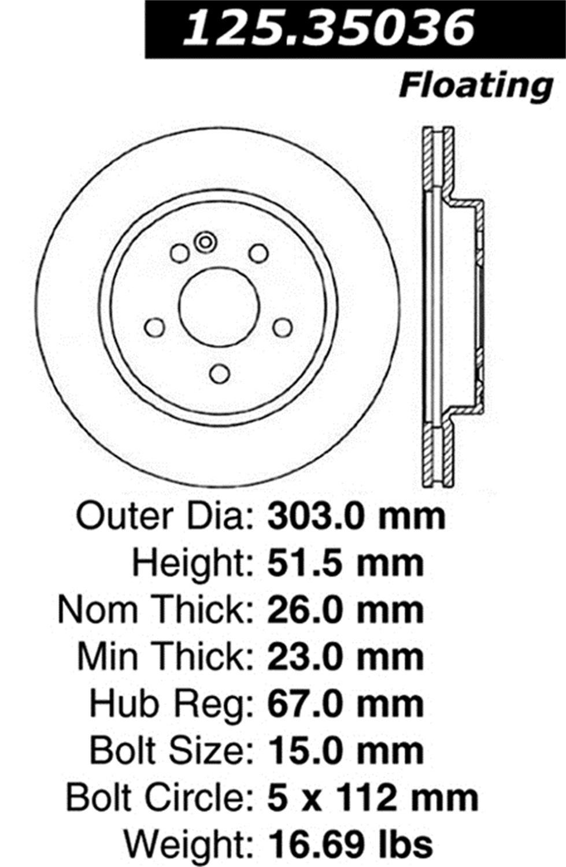 Toyota 88403-26030 Clutch Hub Sub Assembly