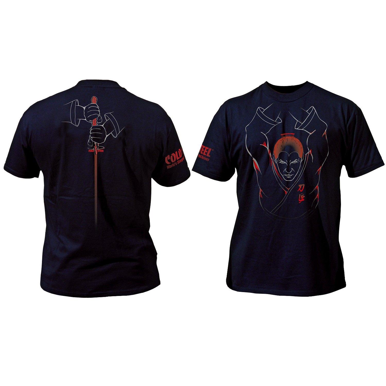 Black t shirt sports - Black T Shirt Sports 48