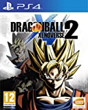 Dragon Ball Xenoverse 2 - PlayStation 4 - [Edizione: Francia]